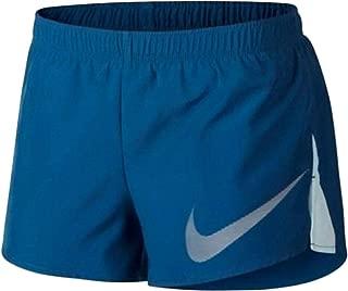 Women's 3'' Dry City Core Running Shorts