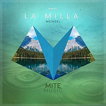 La Milla