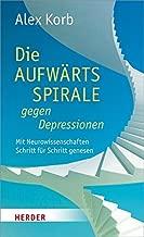 Korb, A: Aufwärtsspirale gegen Depressionen
