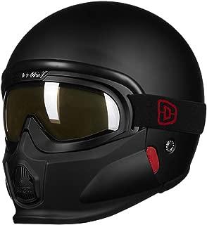 Best helmet for motorcycle near me Reviews