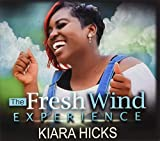 The Fresh Wind Experience