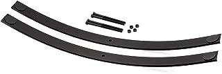 Heavy Metal Suspensions - FIts 2000-2010 Chevy Silverado 1500HD, 2500HD and 3500HD 8-Lug (2WD 4WD) 1.5