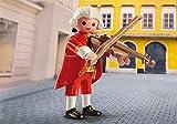 Playmobil 70374 Wolfgang Amadeus Mozart - Sonder-Figur
