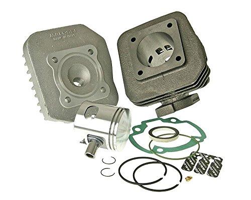 Zylinder Kit MALOSSI Sport 70ccm - DAELIM Cordi 50 TYP:SE4