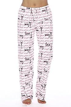 french dressing pajamas