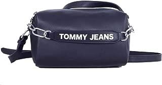 Tommy Hilfiger Tjw Femme Crossover Messenger Bag