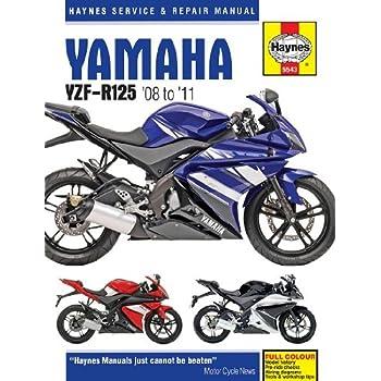 Yamaha YZF R1 Price, Images & Used YZF R1 Bikes - BikeWale