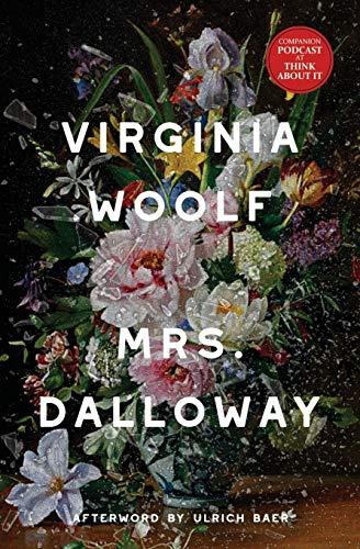 Mrs. Dalloway (Warbler Classics)