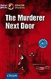 The Murderer Next Door: Englisch A1 (Compact Lernkrimi - Kurzkrimis) - Astley