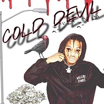 COLD DEVIL