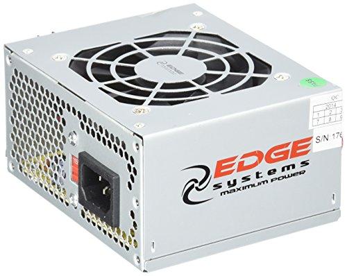 fuente de poder acteck edge 500w atx fabricante ACTECK