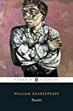 Hamlet: With an introduction, a list of further reading, commentary and a short account of the textual problems of the play. Used and recommended by the Royal Shakespeare Company (English Edition)