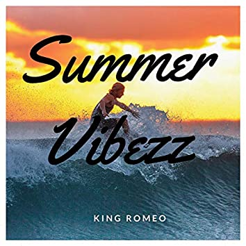 Summervibezz