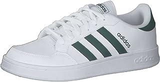 adidas Herren Breaknet Sneaker