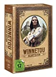Winnetou (Deluxe Edition, 10 Discs)