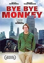 Best bye bye monkey Reviews