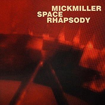 Space Rhapsody