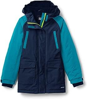 Best girls winter coats Reviews