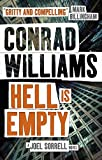 Hell is Empty: A Joel Sorrell Thriller 3