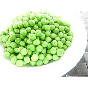 グリーンピース 1kg (500g×2P) 冷凍・グリンピース【2P】・