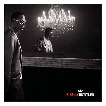 Untitled (iTunes Explicit)