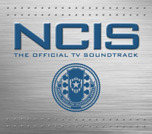 NCIS: The Official Soundtrack