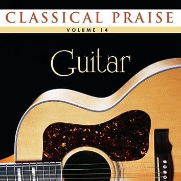 Classical Praise 14: Classical Guitar