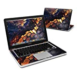 Hivemind Full-Size 360° Protector Skin Sticker for Apple MacBook Pro 13' Inch - Ultra Thin Protective Vinyl Decal wrap Cover