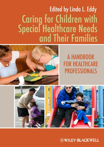 Caring for Children with Special...