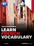 Innovative Language Learn French Softwares