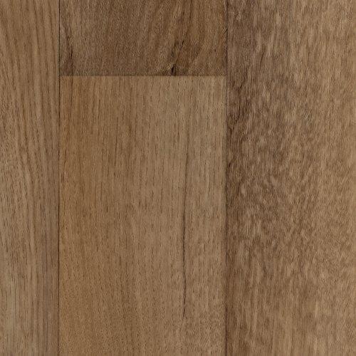 Vinylboden PVC Bodenbelag   Holzoptik Schiffsboden Diele Eiche hell   200, 300 und 400 cm Breite   Meterware   Variante: 8,5 x 4m