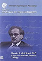 Cognitive-Affective Behavior Therapy [DVD]