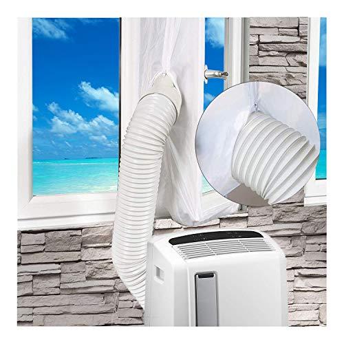 aire acondicionado kit fabricante HANMBB