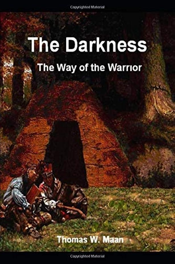 割り当てる百年労苦The Darkness: The Way of the Warrior
