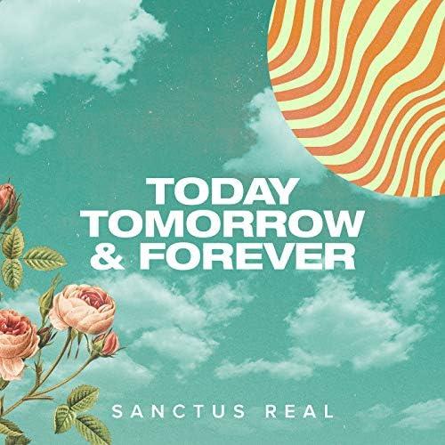 Sanctus Real