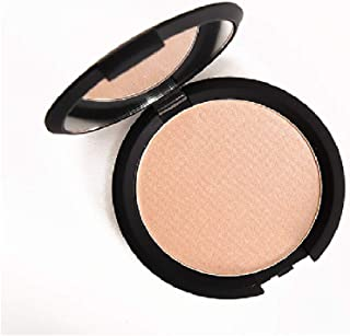 Hello Light Anti-Aging Powder Luminizer