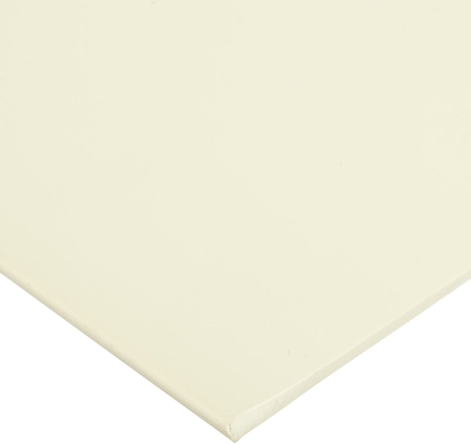 Sax Easy to Cut Unmounted Linoleum  9 x 12 inches  Pack of 6
