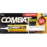 Best Roach Killers - Combat Max Roach Killing Gel for Indoor Review