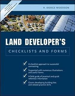 Best construction price list template Reviews