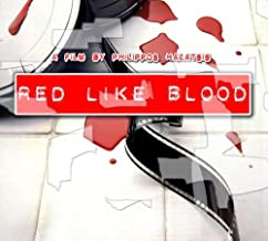 Red Like Blood