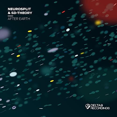 Neurosplit & SD-Theory