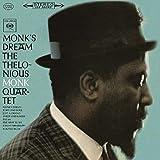 Monk's Dream [180gm Vinyl] [Vinilo]