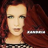 Songtexte von Xandria - Ravenheart