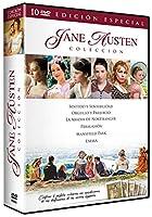 Pack Jane Austen - Contiene