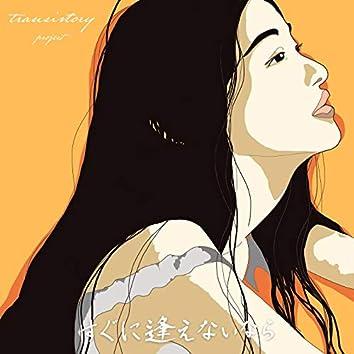Never meet you again (feat. M: / /t.p, Sakura Motoyama & wisteria)