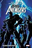 Dark Avengers - Rassemblement