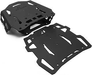 AltRider SU10-2-4002 Luggage Rack System for Yamaha Super Tenere XT1200Z - Black