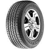 Bridgestone Dueler 684 H/T II - 265/60/R18 110H - C/E/73 - Neumático veranos (4x4)