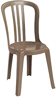 grosfillex miami bistro chair