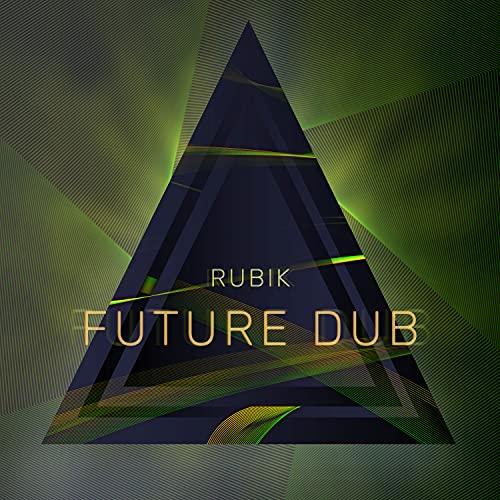 Future Dub